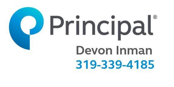 Devon Inman - Sponsorship Sign.JPG