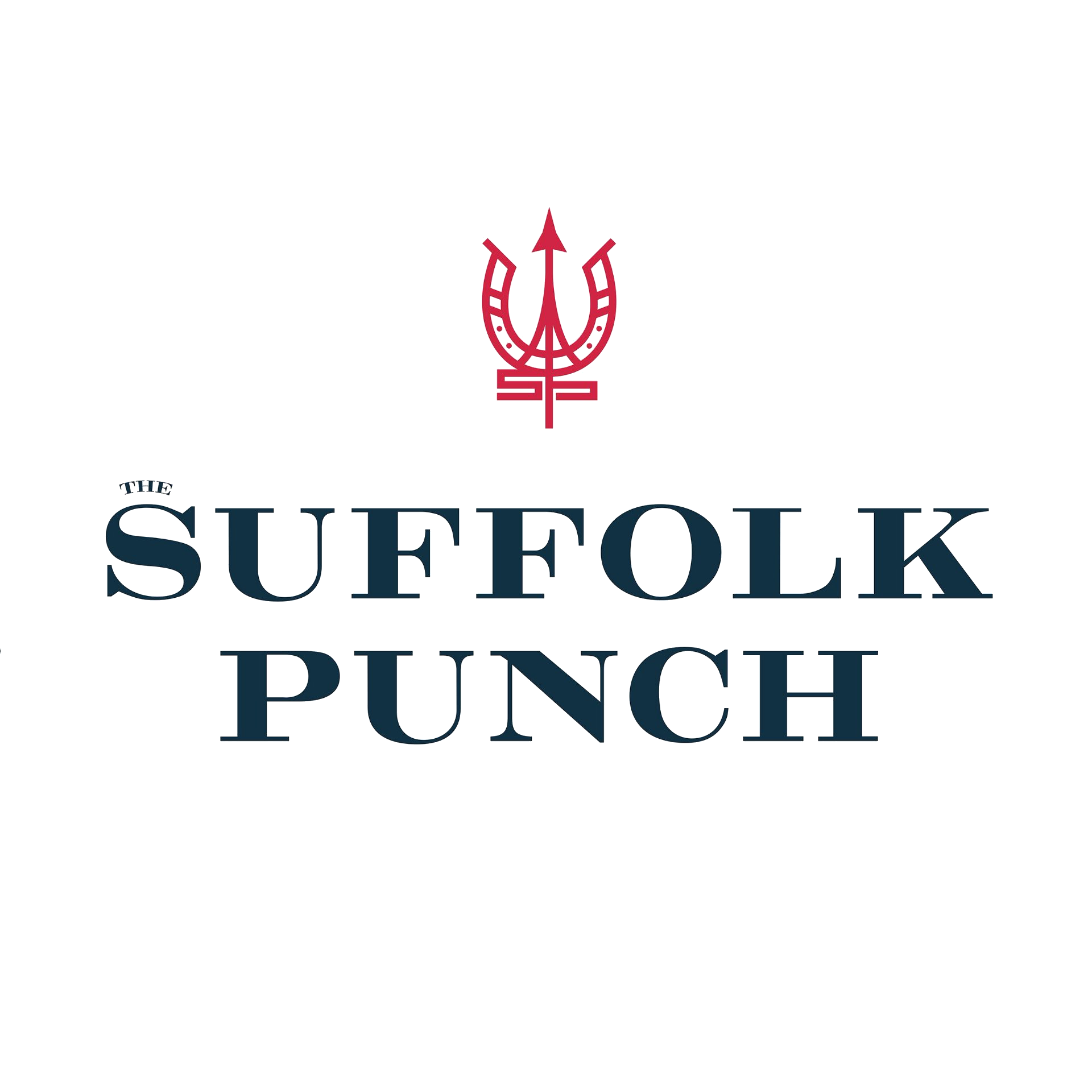 Suffolk Punch Logo.png