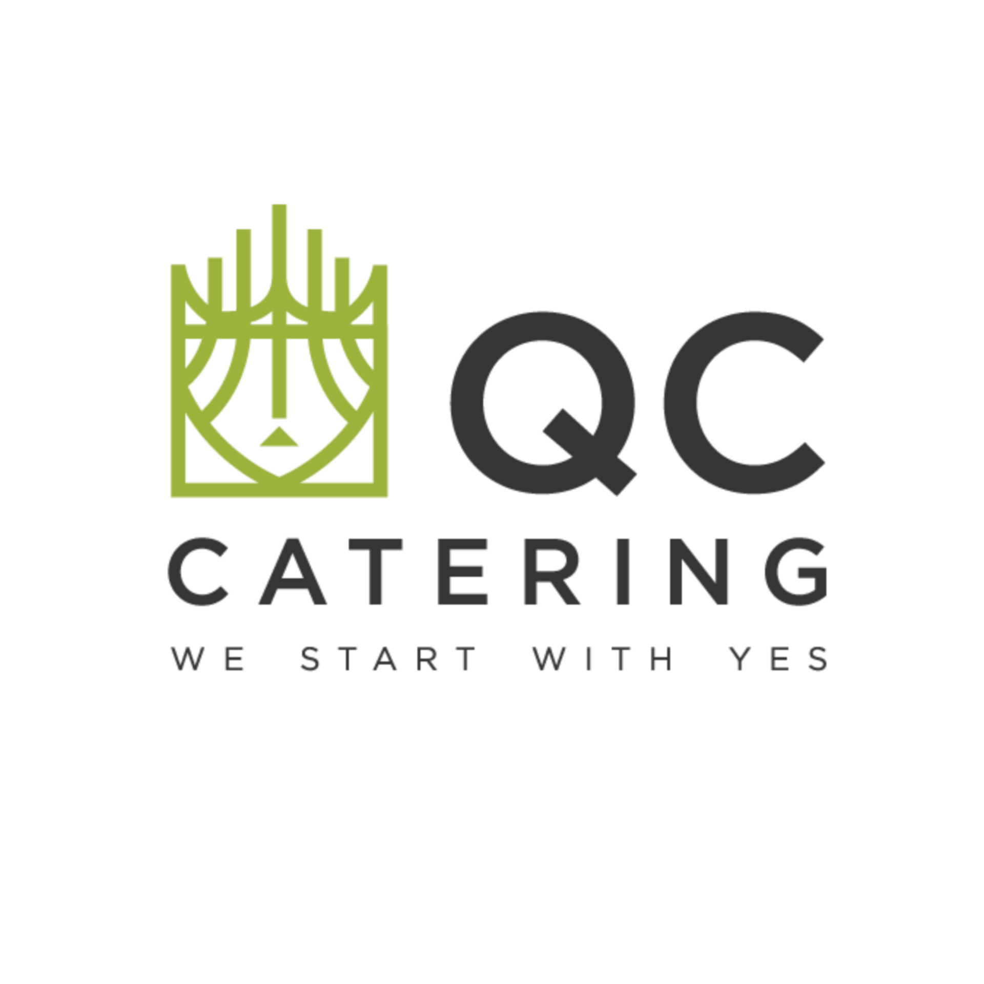 QC Catering Logo.png