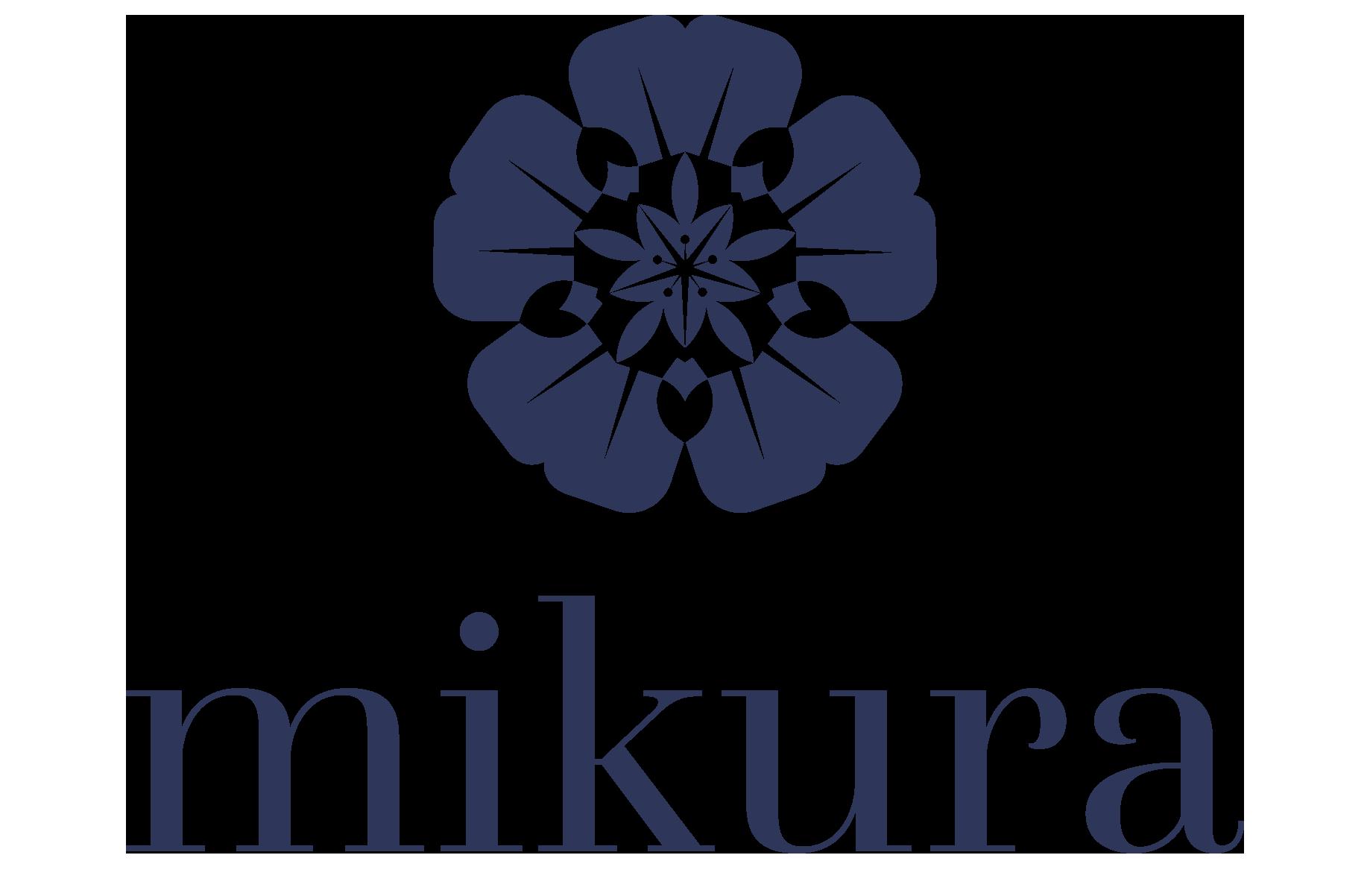 Mikura-Skincare-Wholistic-Skin-Acne-Care-Logo.png