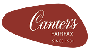 Canters-Deli-logo-2.png