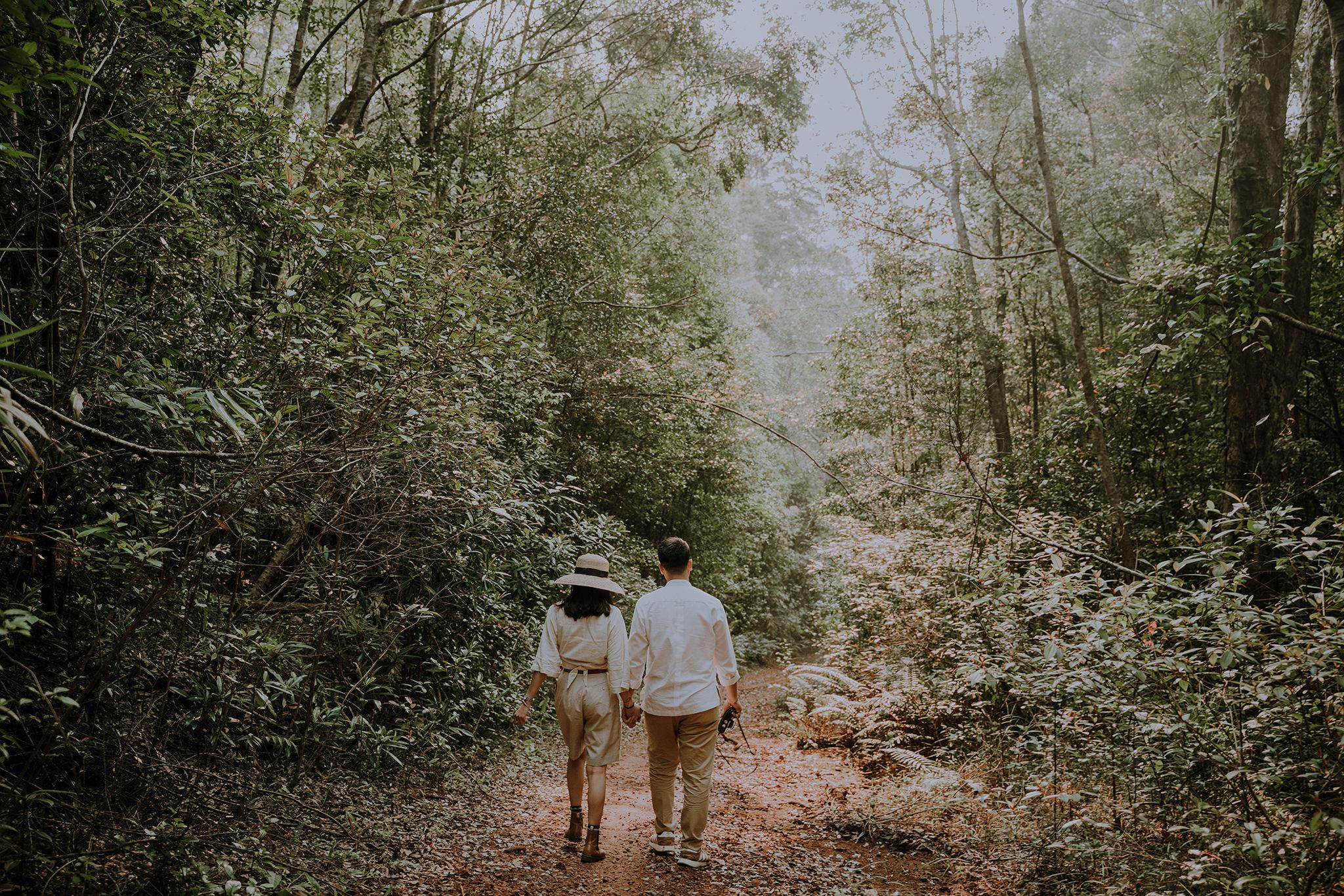 Tu-Nguyen-Destination-Wedding-Photographer-Kon-Tum-Elopement-Nghia-Hoang-Anh-26.jpg