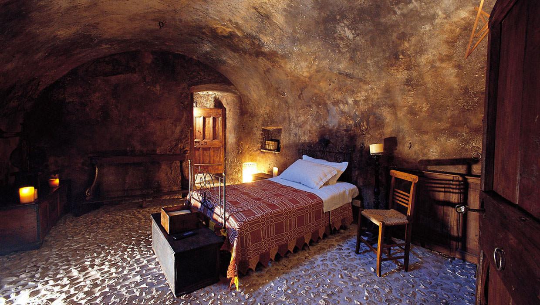 classic-room-la-stalla.jpg