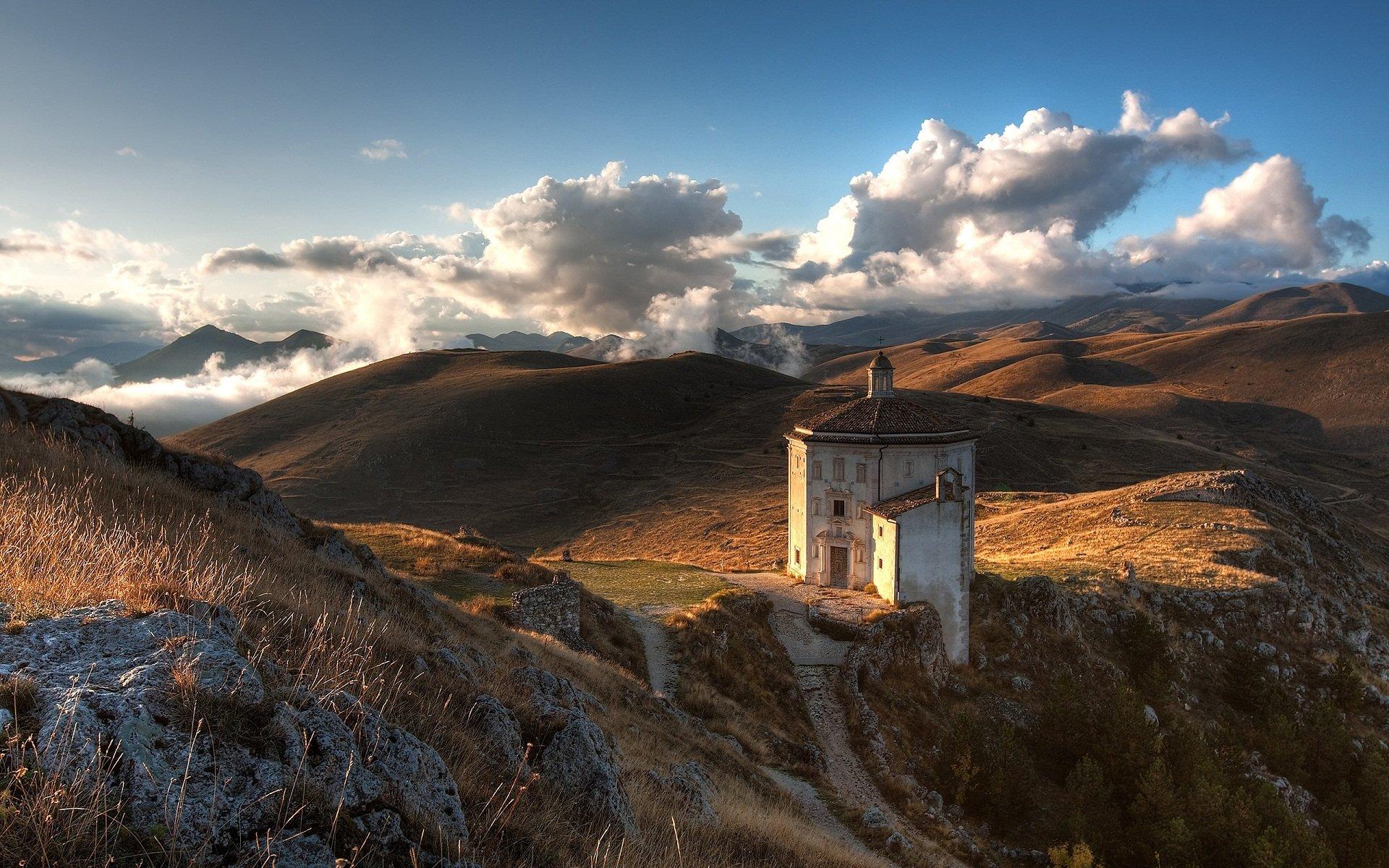 church-near-rocca-calascio-fortress-in-abruzzo-italy.jpg