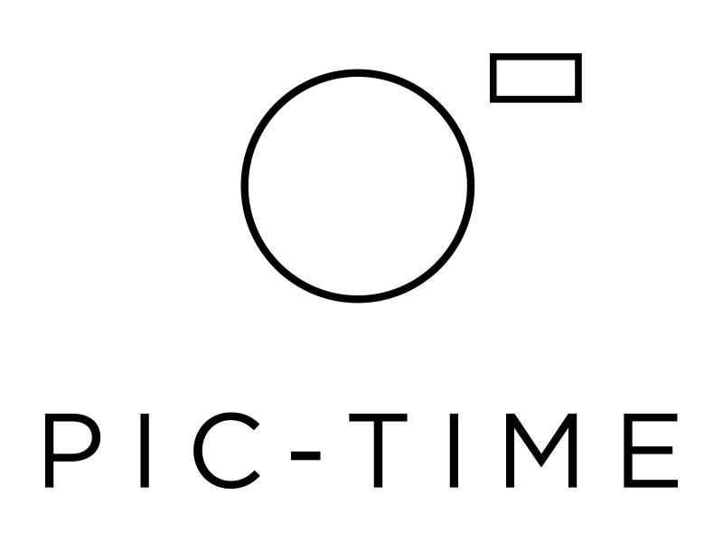 pic-time logo.png