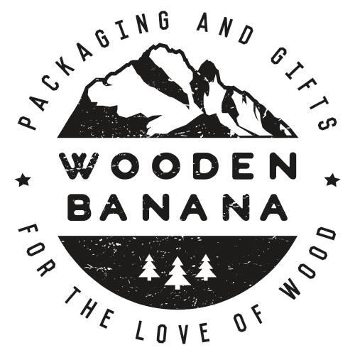 wooden banana.jpg