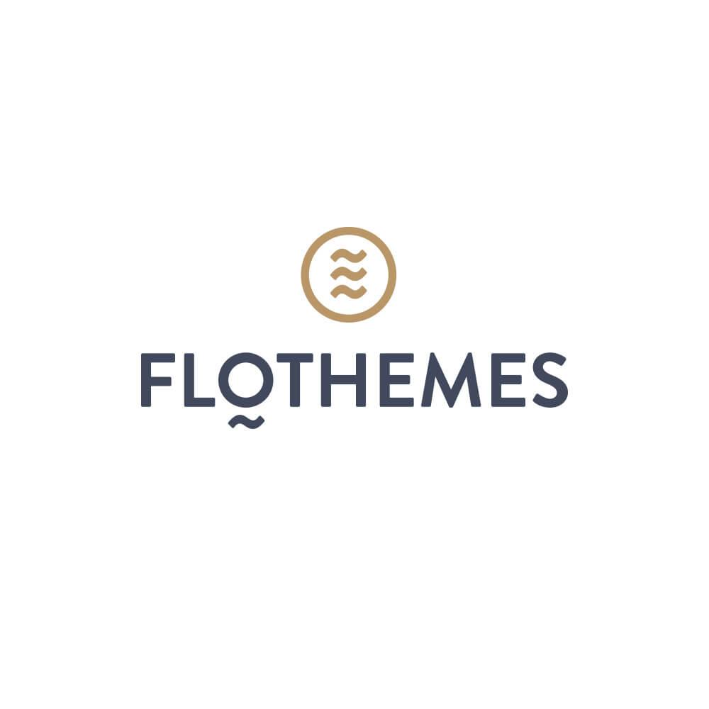FLothemes.jpg