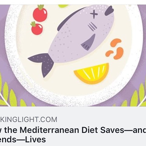 HUGE thanks to the wonderful and kind @thefuddhist for posting this article which supports my cookyourselfhappier ethos and highlights the benefits of eating a Mediterranean diet for mental health. #healthycooking #cookyourselfhappier #cooktomatchmood #happycooking #mediterraneandiet #mediterraneanfood #mindfullness #mindfullnesscooking #mentalhealthawareness #mentalhealth #mentalhealthcooking #cookingformentalhealth #bipolar #anxiety #foodblogger #mentalhealthblogger #thefuddist #thingswillgetbetter #endstigma #endstigmaofmentalillness #itsokaynottobeokay #myethos #cookyourselfhappierethos #motto #loggo #redbubble