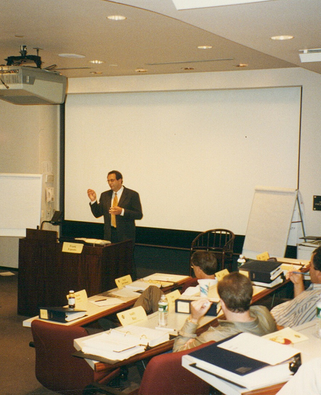 frank-teaching.jpg