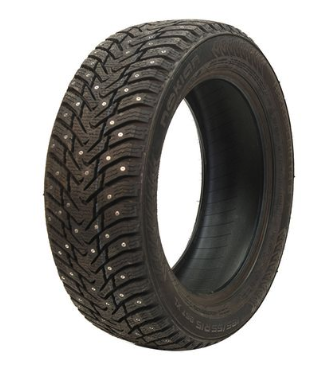 Best Snow Tires >> Buy The Best Snow Tires For Winter Ice Snow And Wintery