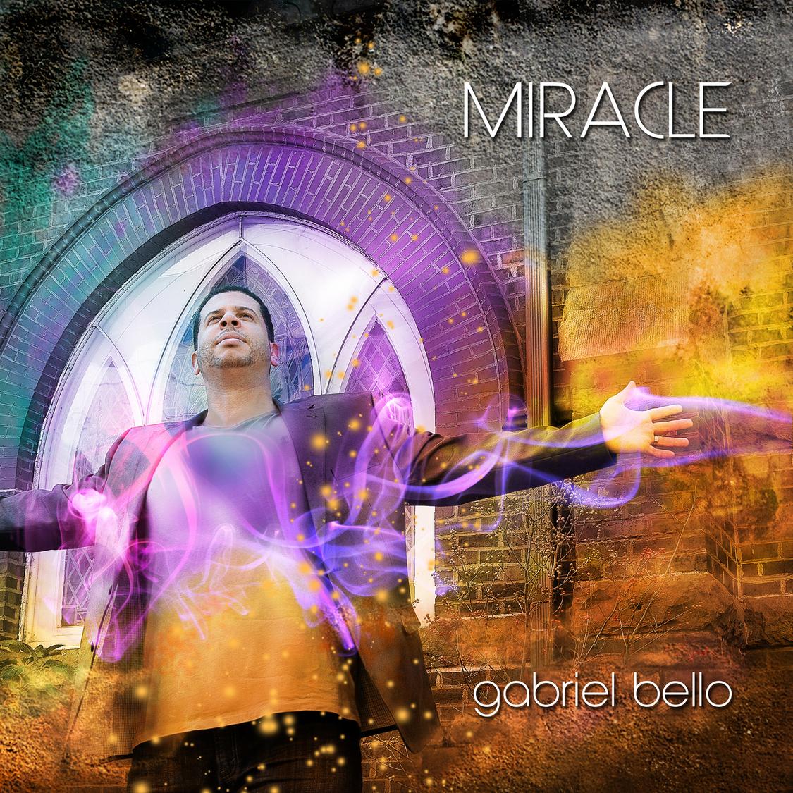 1361988360_GB_Miracles_back_title_xsm.jpg