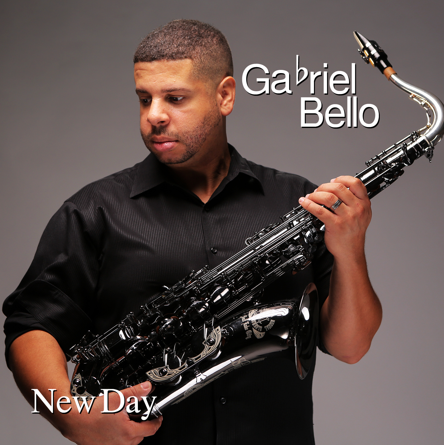 Gabe-New-Day-Cover-flat.jpg