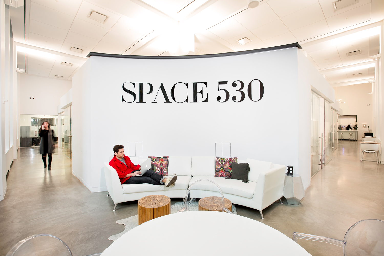 Corner Lounge 3.jpg