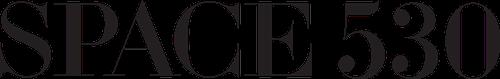Space_530_logo_web.png