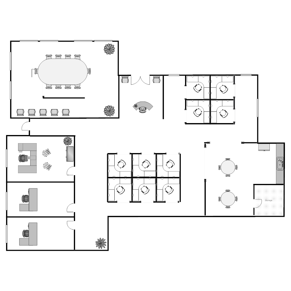 office-floor-plan.png