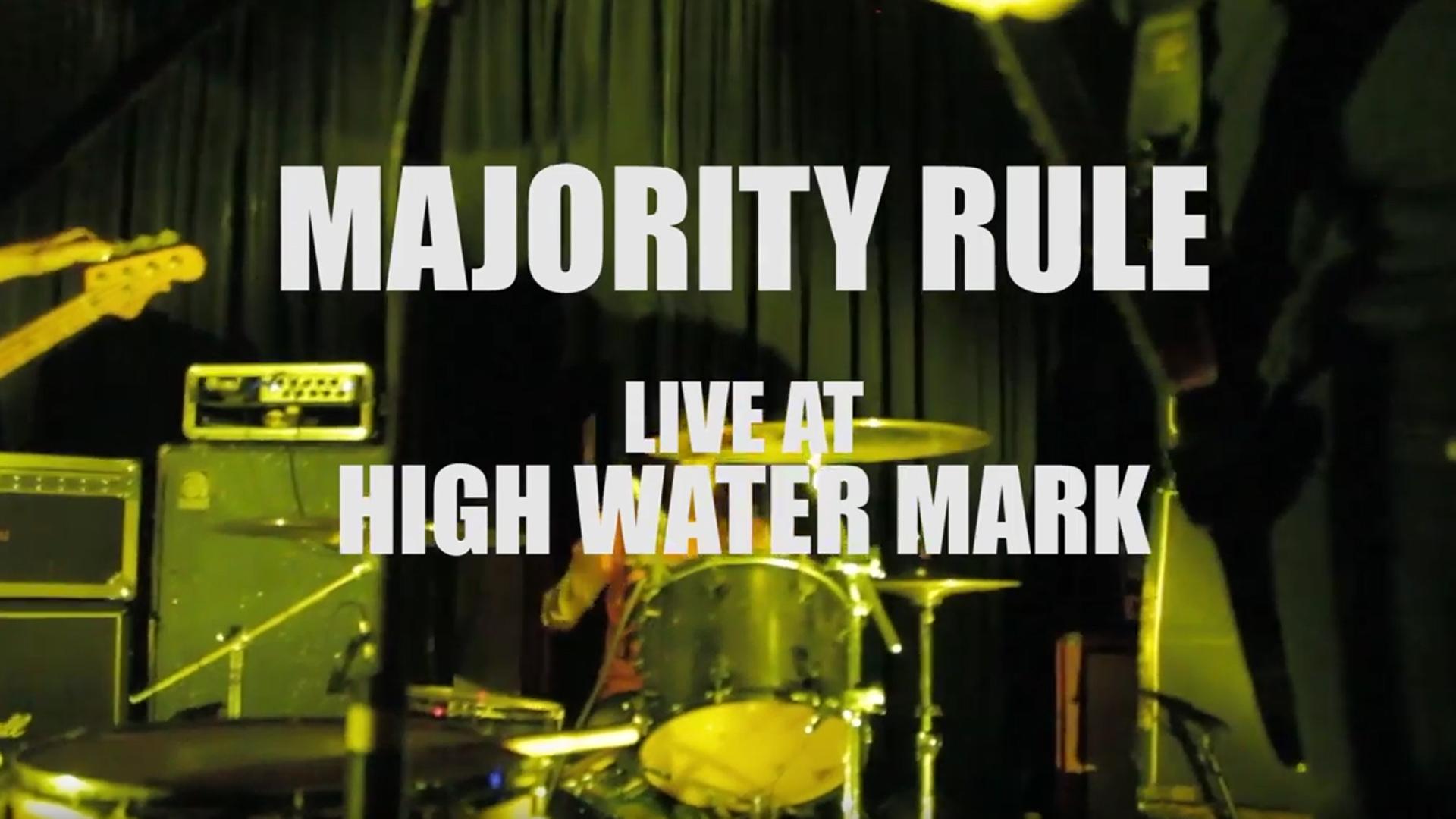 Majority Rule.jpg