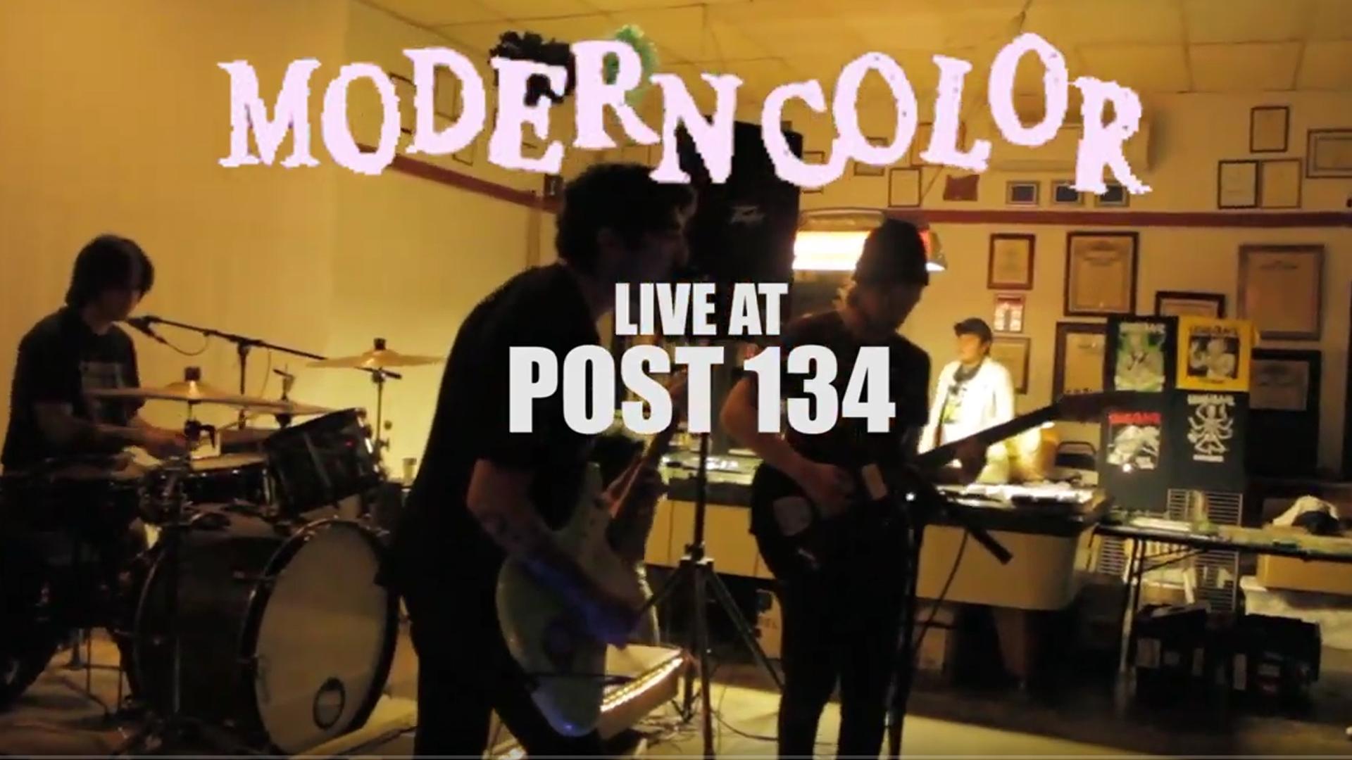 Modern Color.jpg