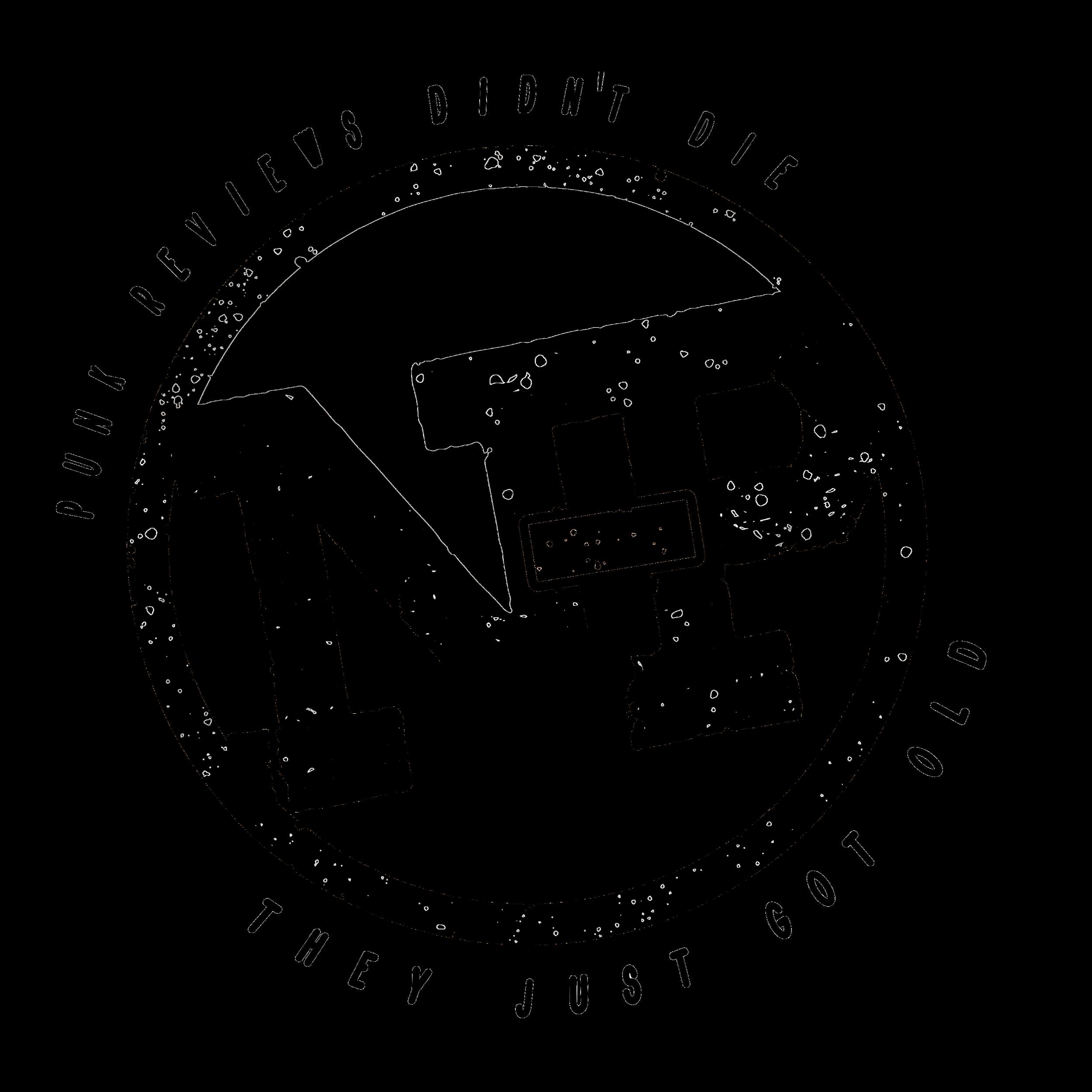 NP Logo circle black TEXT HOME.png