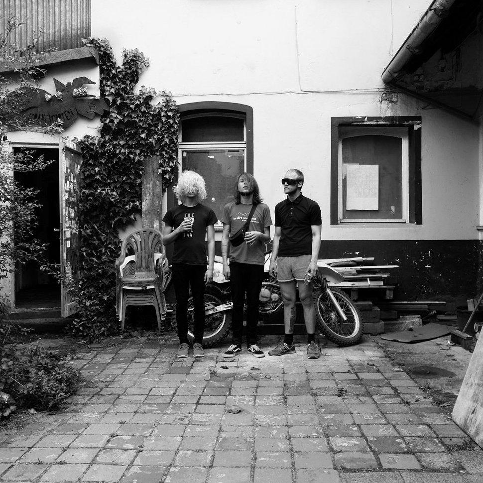 Lost Boys promo.jpg