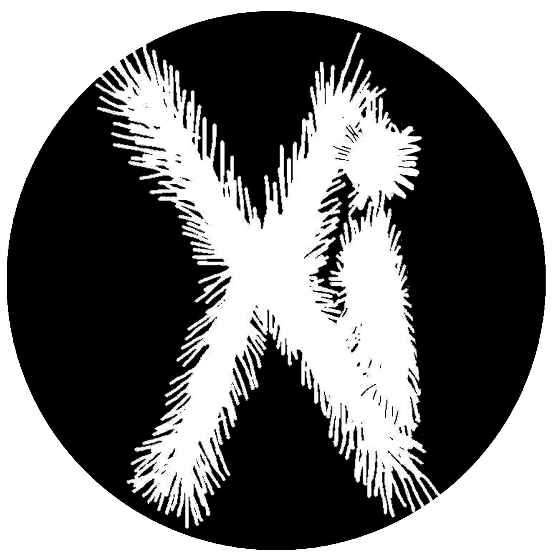 Xi.png