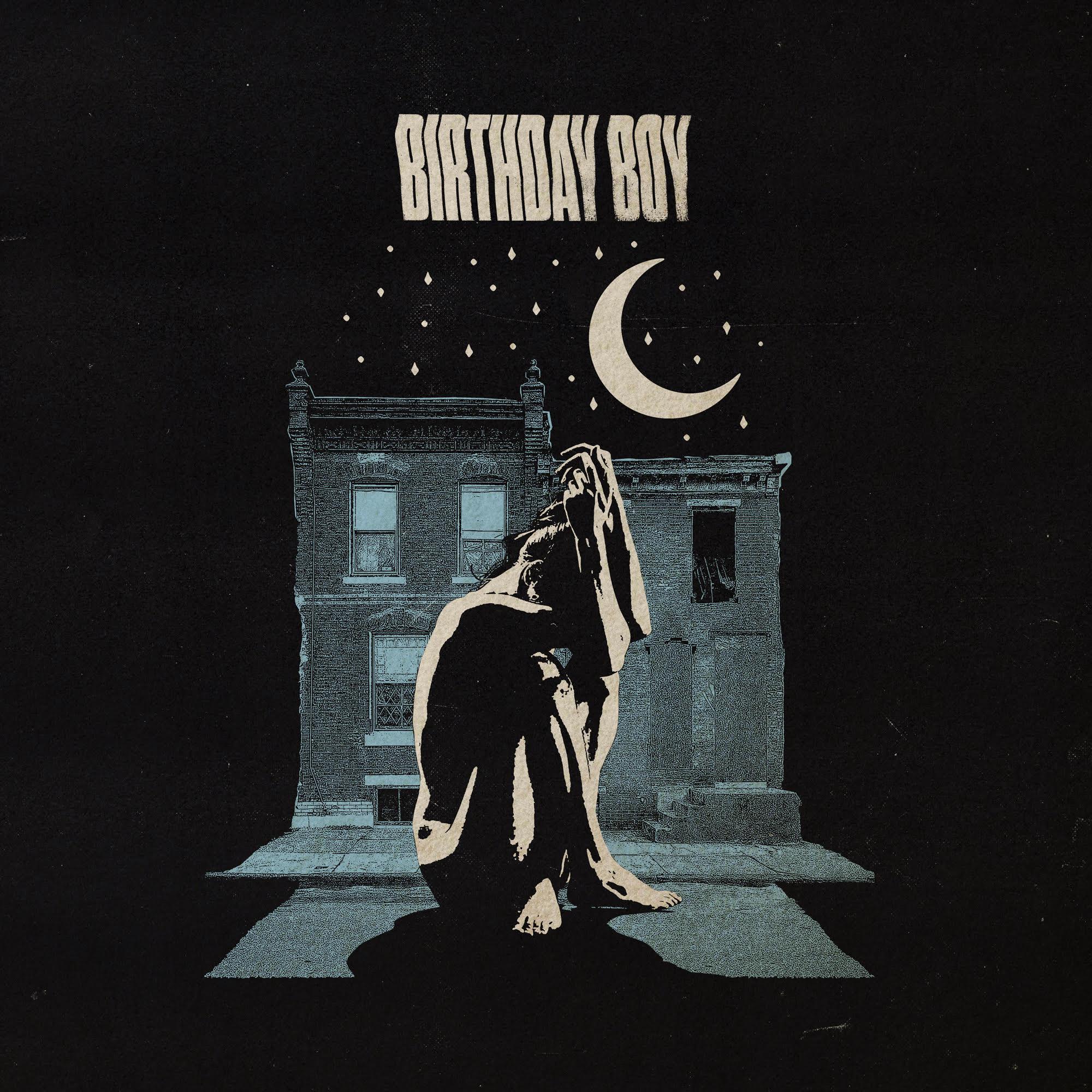 birthday boy artwork.jpg