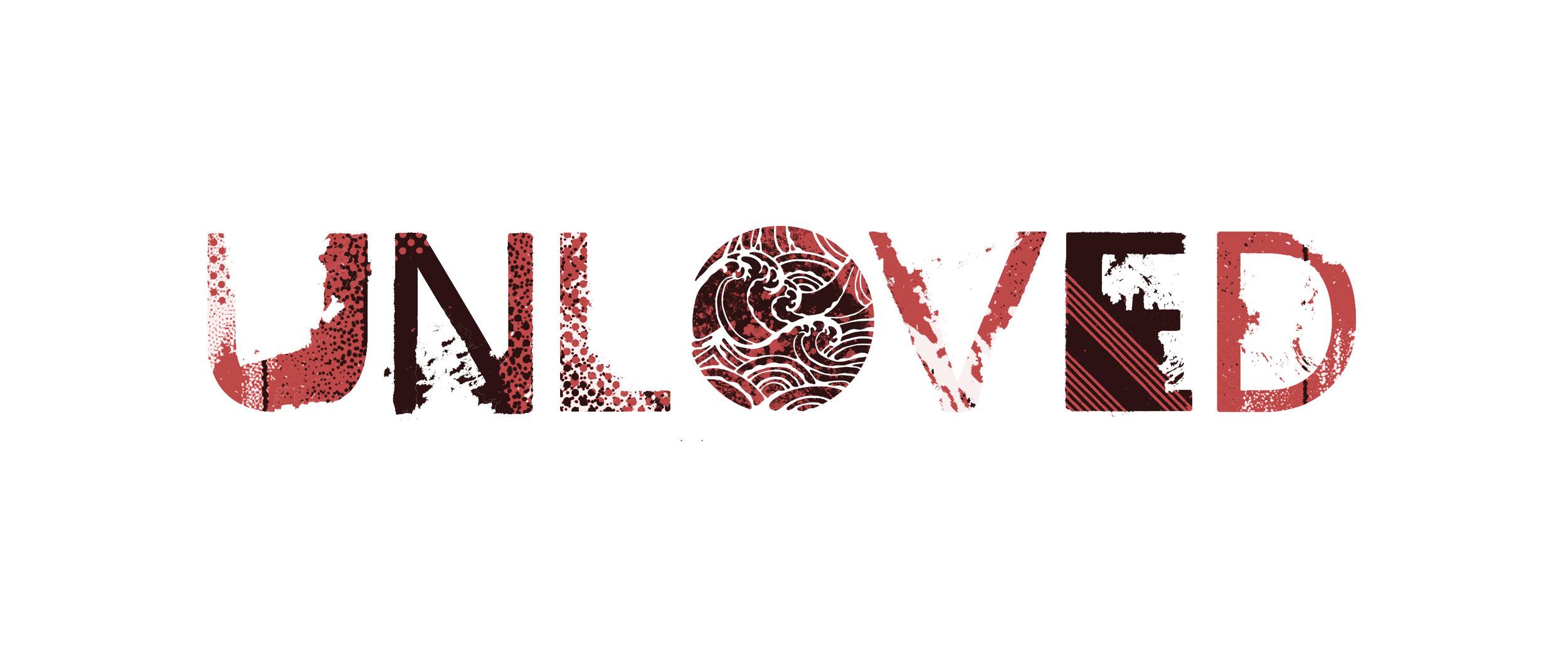 Unloved text color idea.jpg