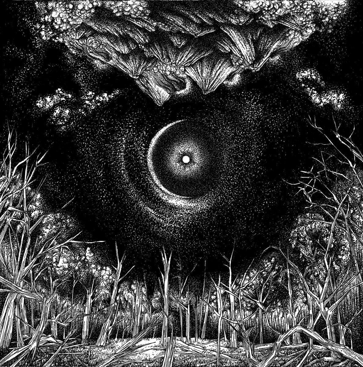 Swan Eater EP.jpg