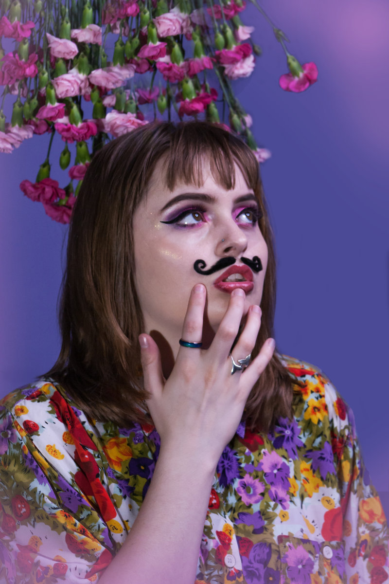 Flo Promo.jpg