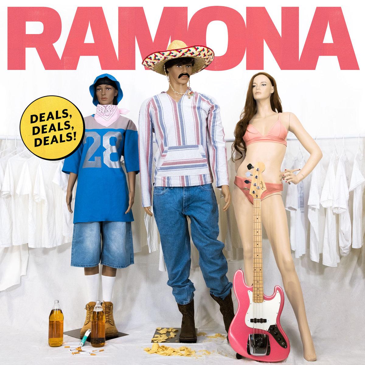 Ramona DDD.jpg