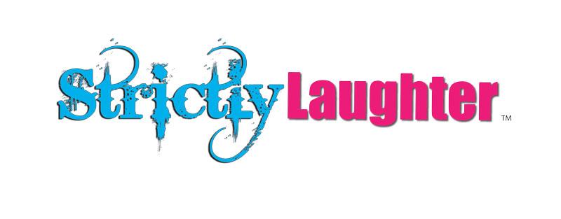 SCPLogos(Laughter)2.jpg