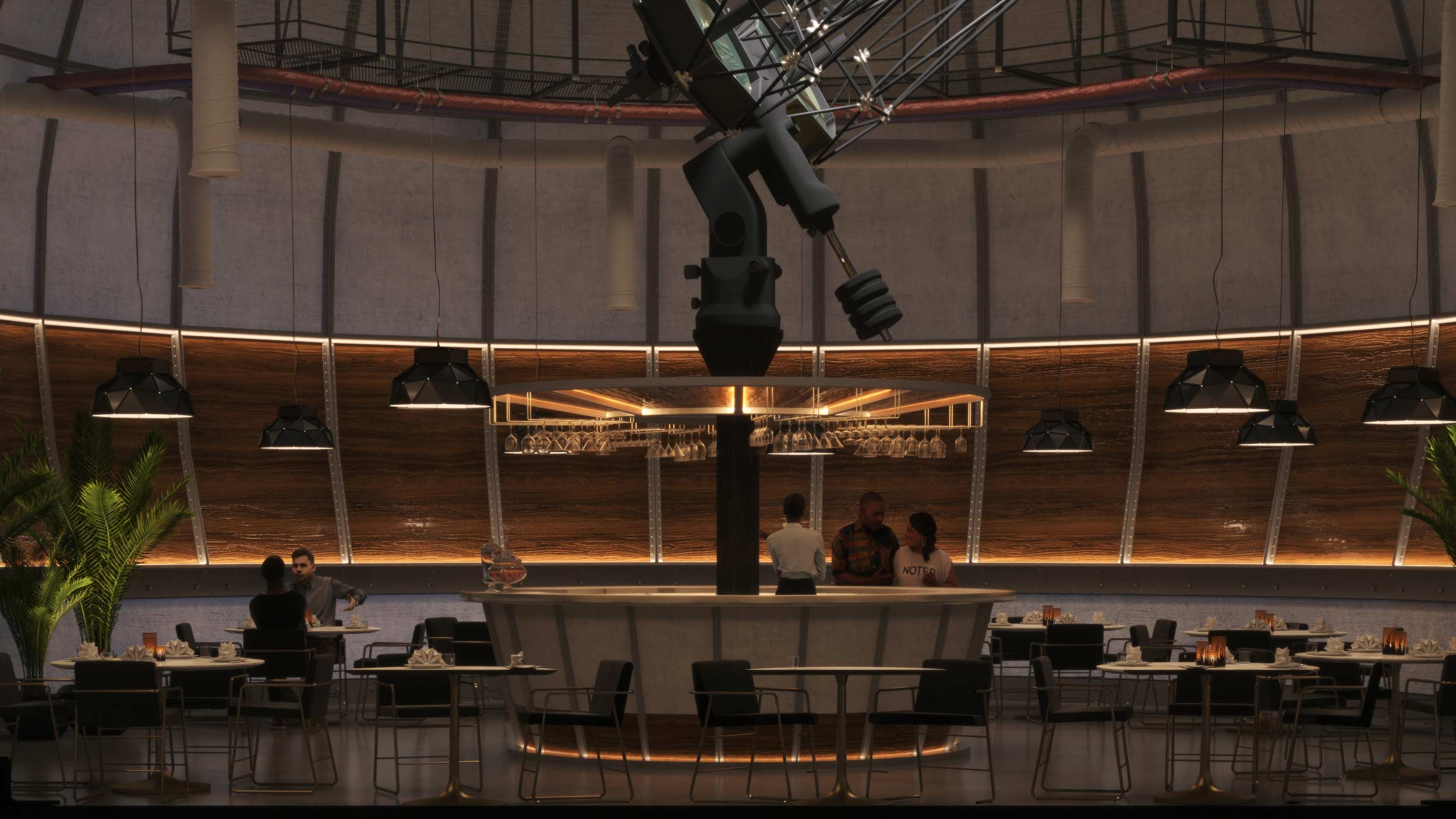 Observatory-bar-4.jpg