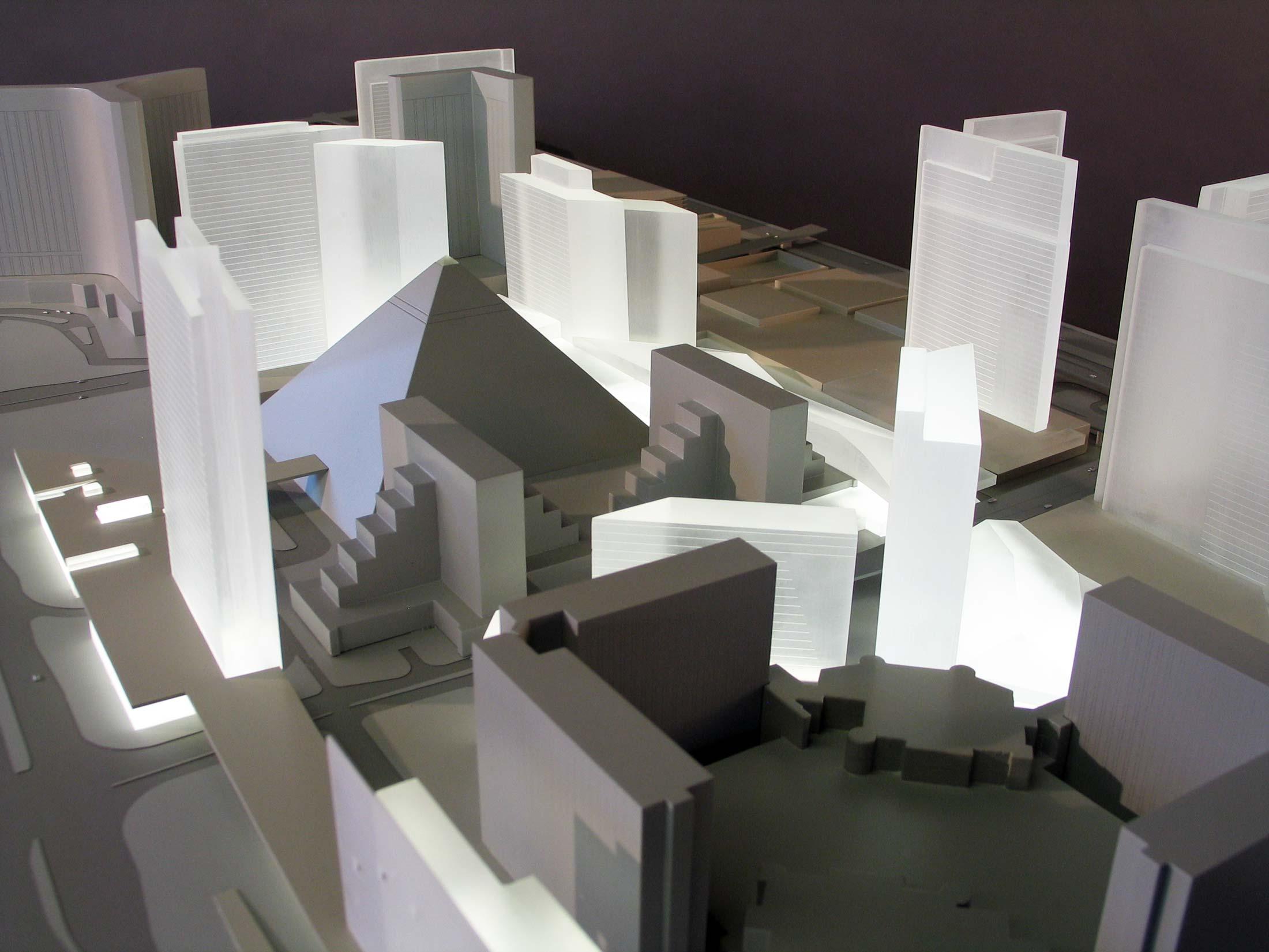 LV-City-Center-2.jpg