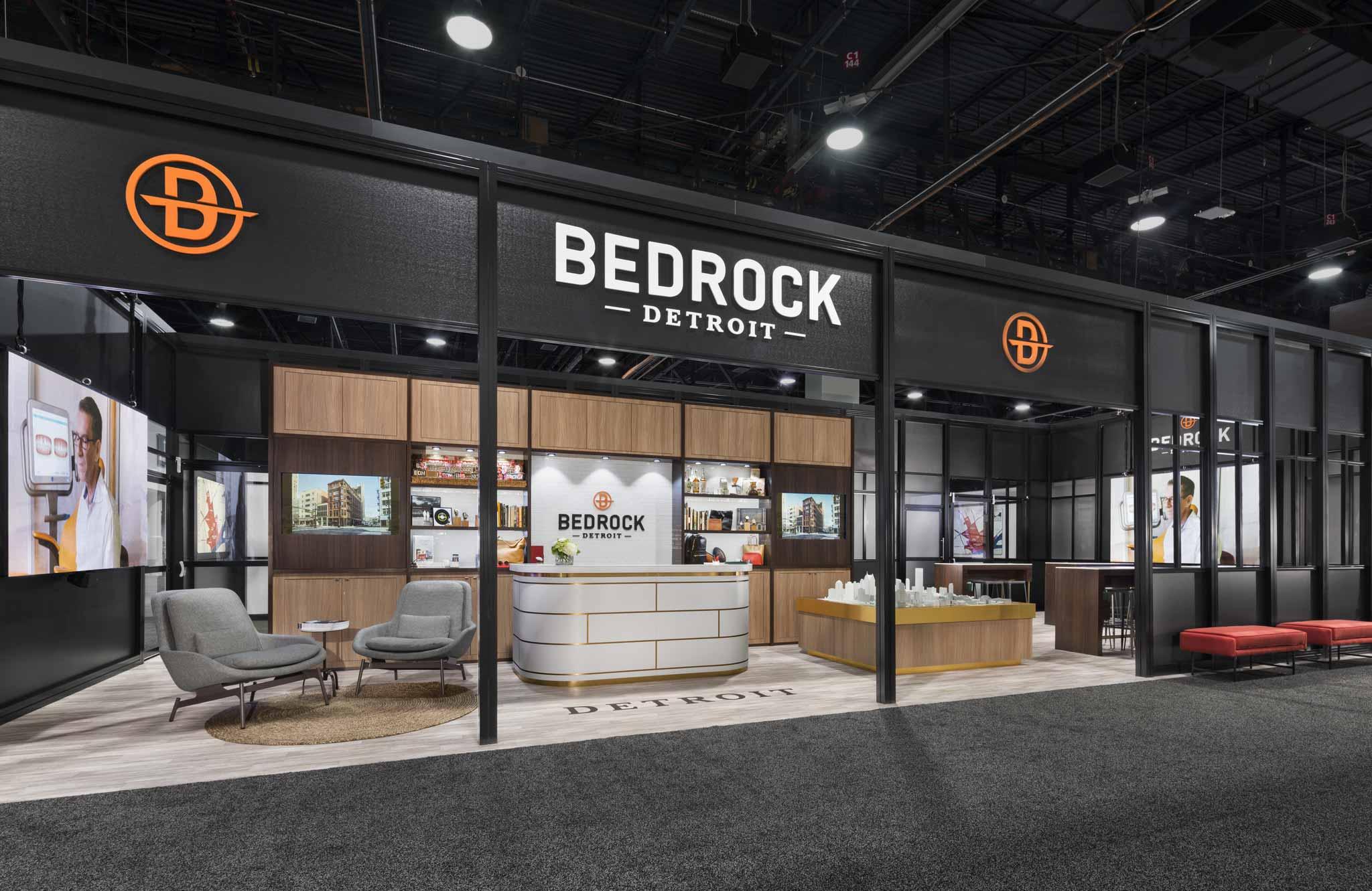 Bedrock-ICSC-3.jpg