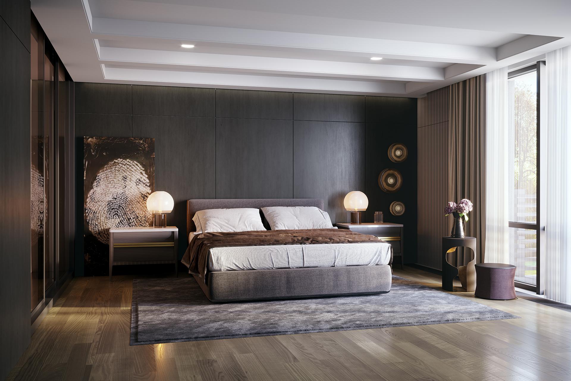 FINAL_Brookside_Bedroom-10k-2019-02-12.jpg