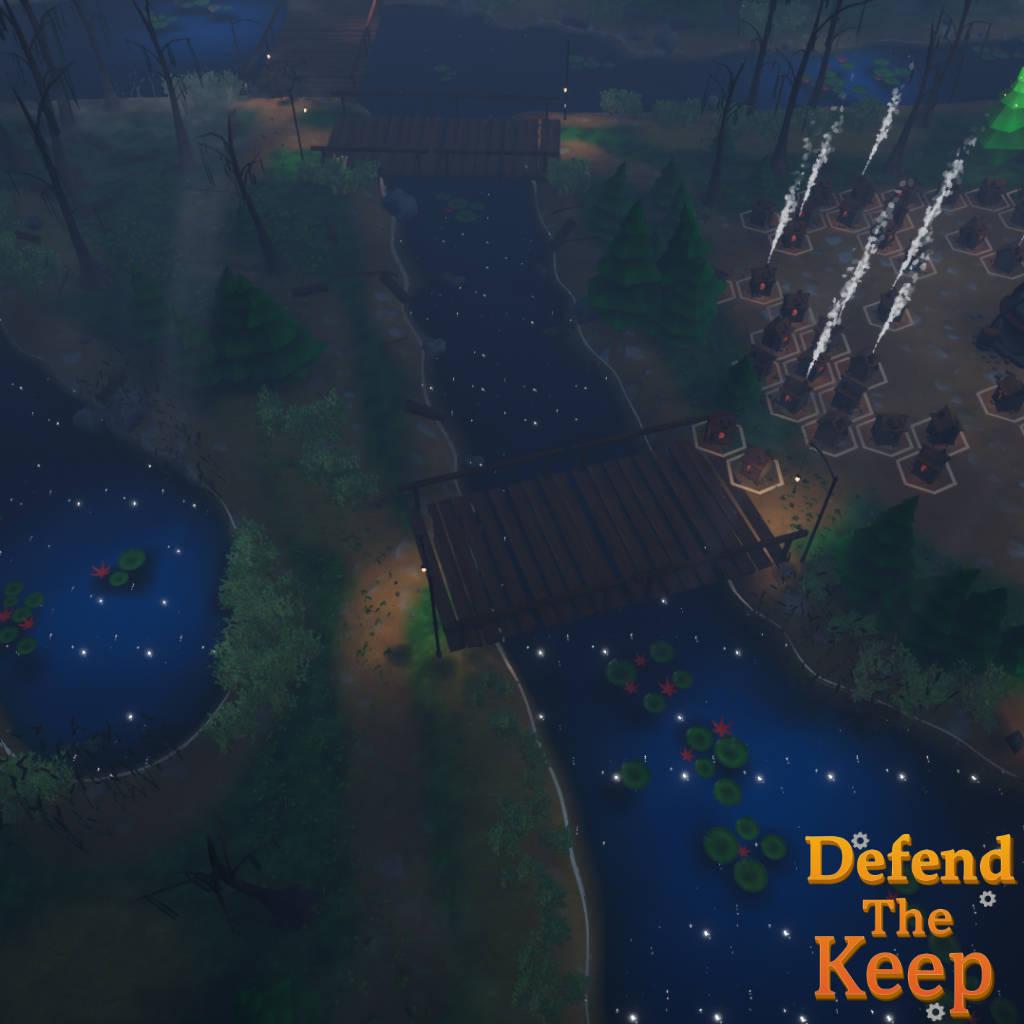 swamp_2.jpg