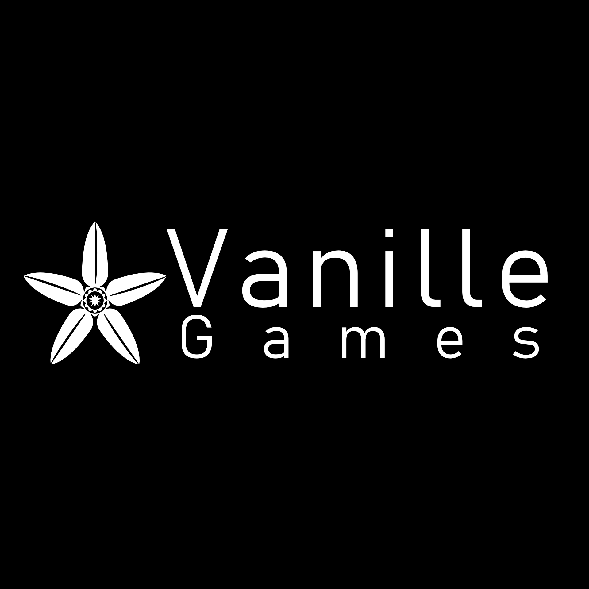 vanille_games_whitetext_square.png