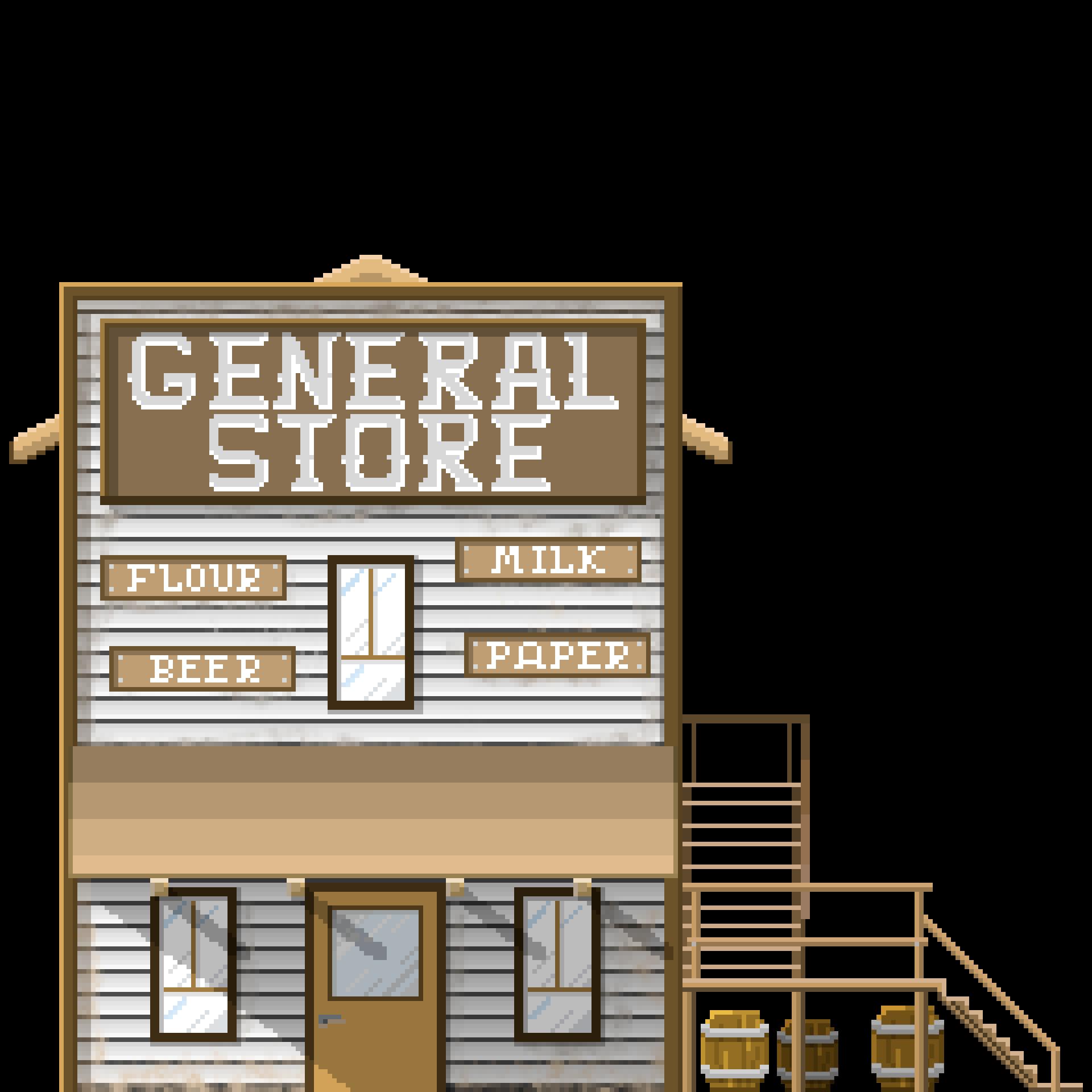 GeneralStore_highres.png