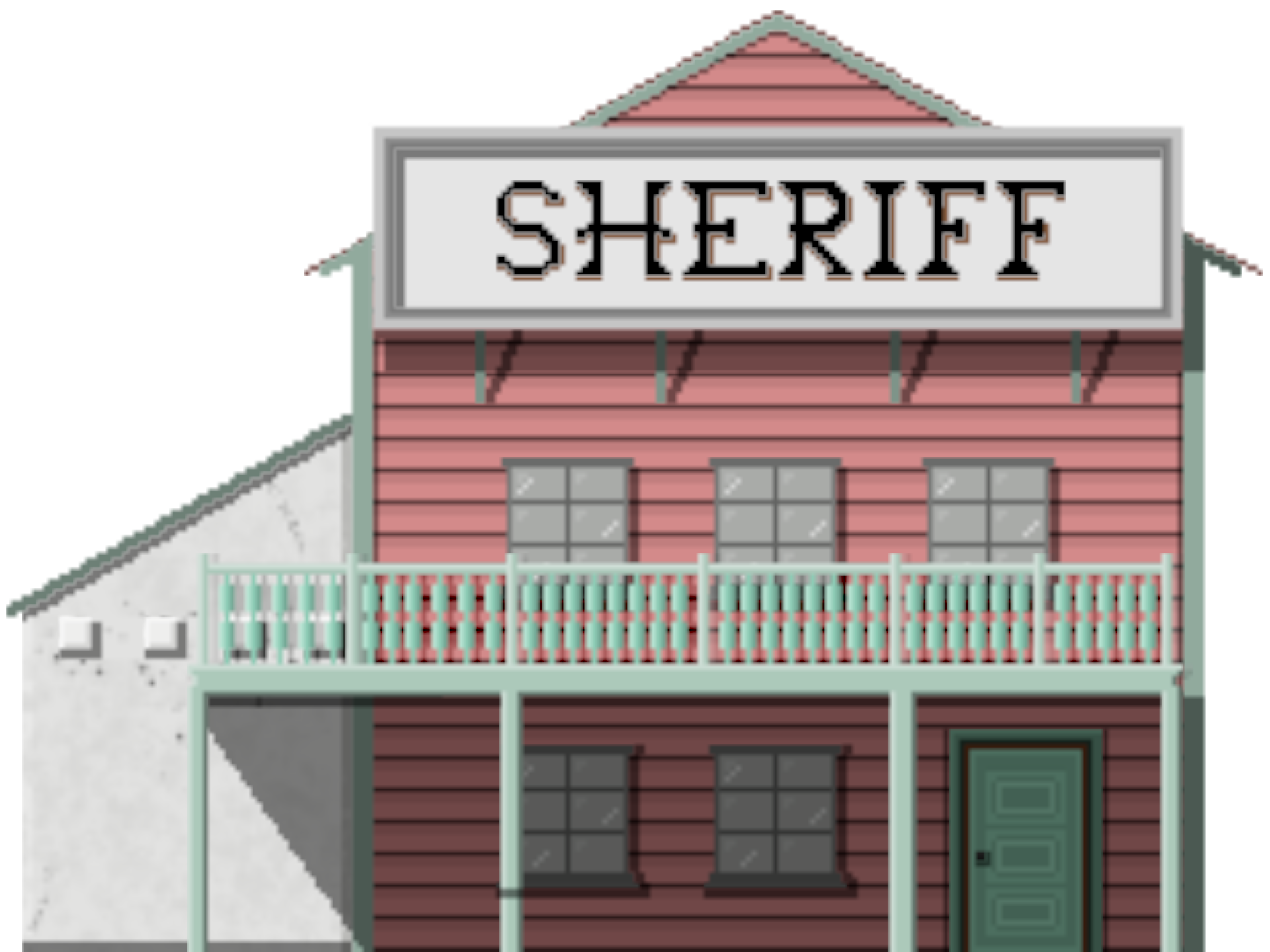Sheriffoffice_highres.png