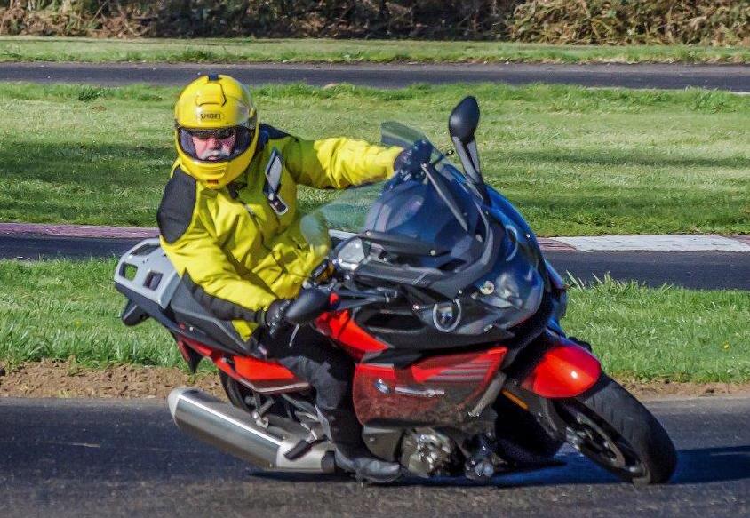Garets-Motorcycle-Testing.jpg