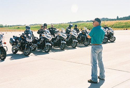 Steve-Garets-Motorcycle-Saftey-Training.jpg