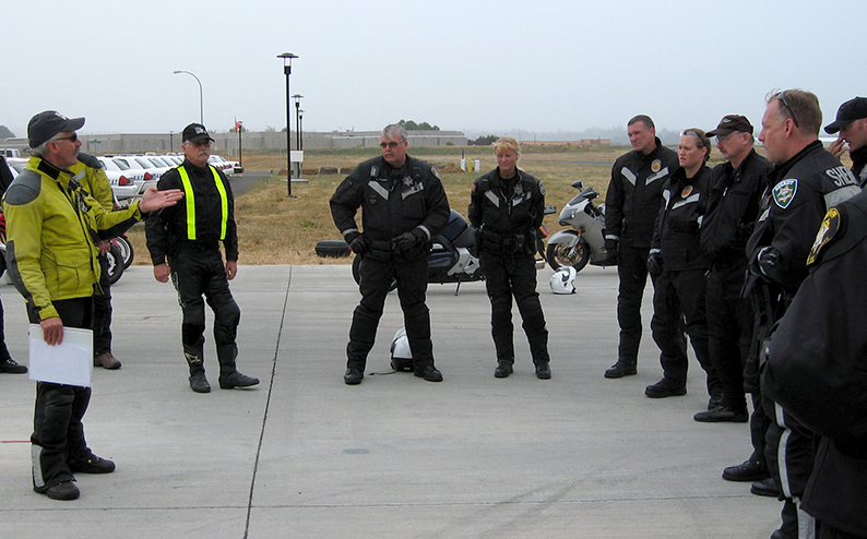Garets-Police-Motors-Training.jpg