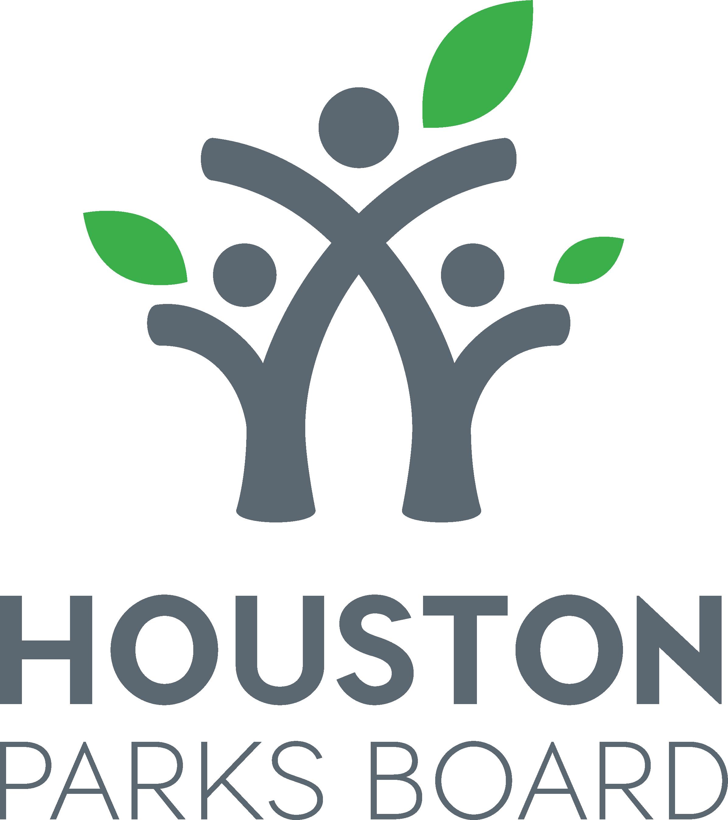 Copy of Houston Parks Board