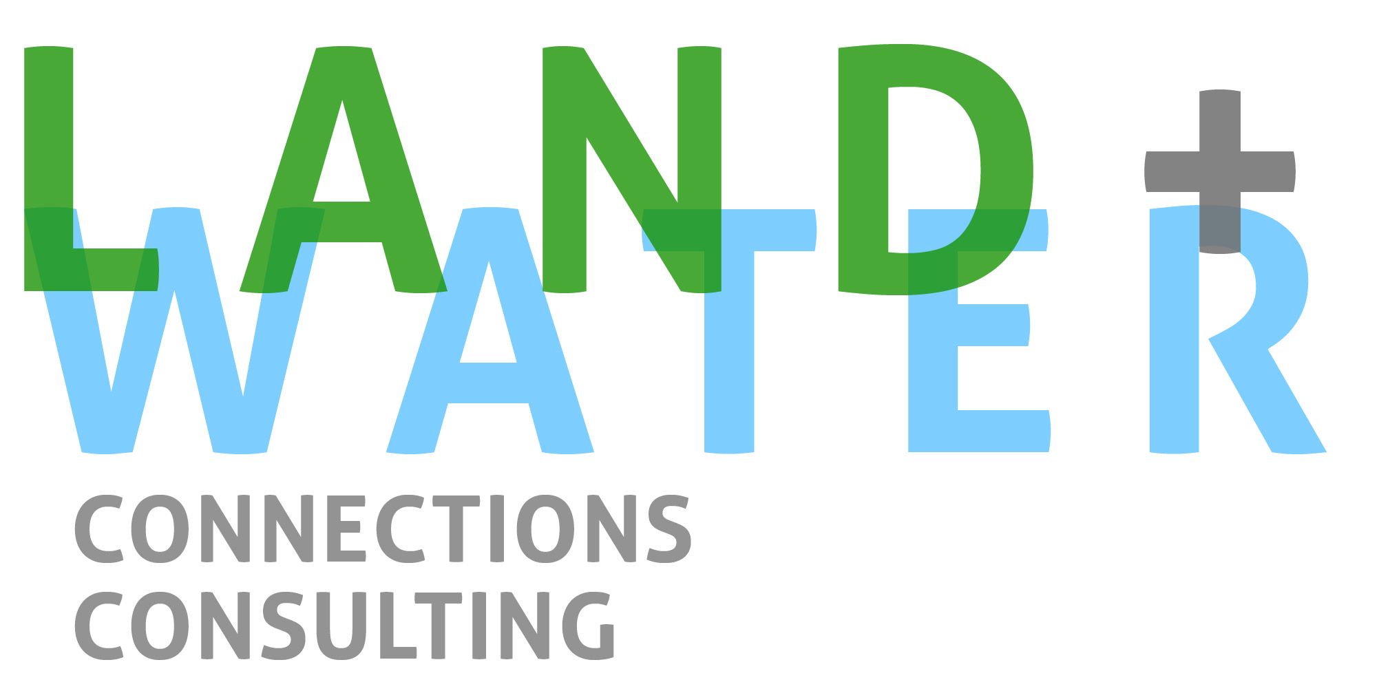 Land and Water Connections Consulting.jpg