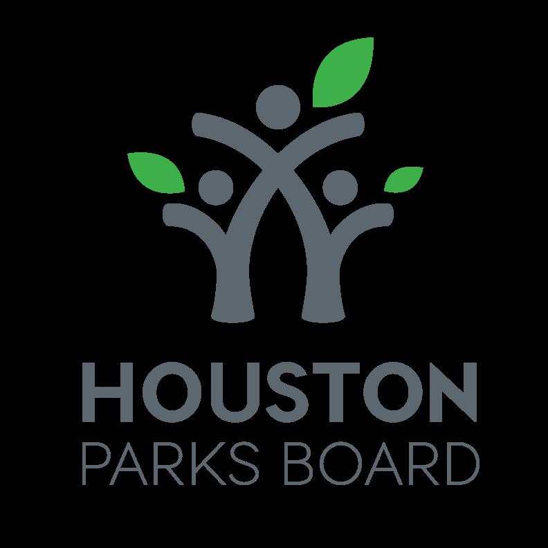 HPB_Logo_V (1).png