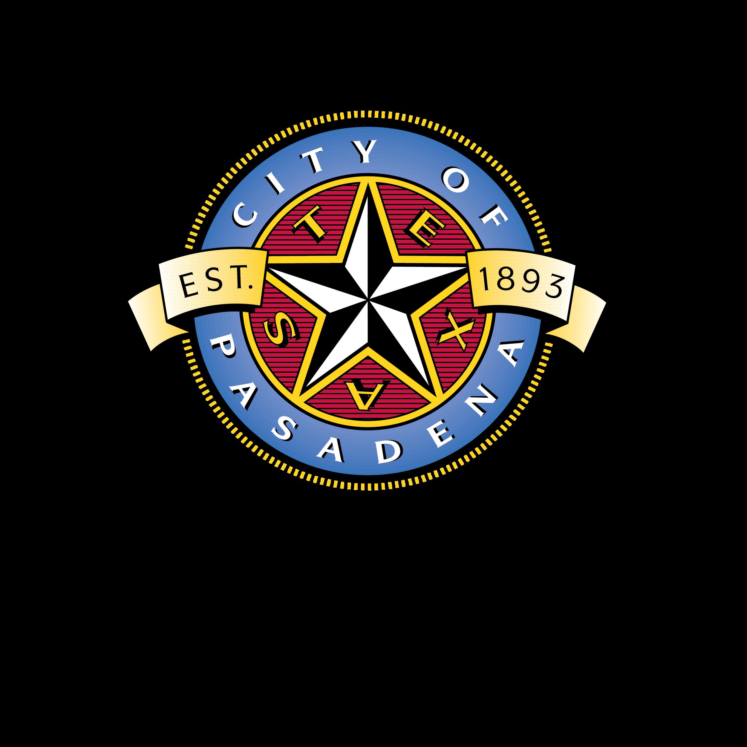 CORRECT LOGO_Four Color_City Logo_Jeff Wagner_For Light Backgrounds.png