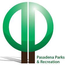 PasadenaTXParks.jpg