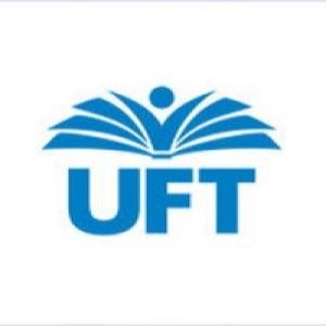UFT Testi.jpg