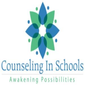 CounselingInSchools.jpg