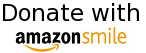 WEBSITE-AMAZON-LOGO.png