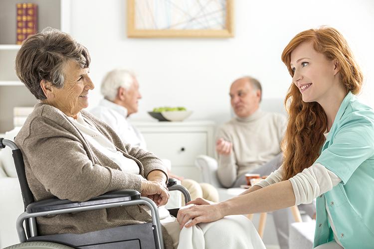 NursingHomesVsAssistedLiving.jpg
